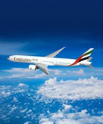 memorial day cheap summer flight deals europe emirates