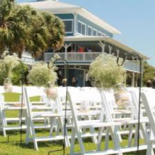 outdoor wedding venues bay area wedding venues in ta fl ta wedding venues wedding