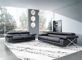 Modern Italian Leather Sofa Shocking Natuzzi Living Room Transitional Italian Leather Sofa Pic