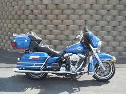2005 harley davidson flhtcui ultra classic electra glide moto