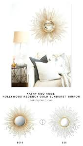 bedroom ideas bedroom furniture kathy kuo home hollywood regency