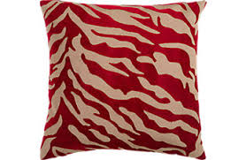 accent pillows decorative throw pillows