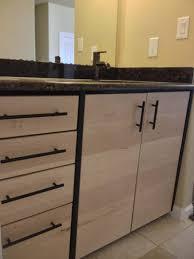 vintage metal kitchen cabinets 93 beautiful good stainless steel kitchen cabinets for sale vintage