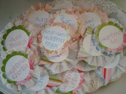 mexican baby shower games image collections baby shower ideas