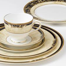 wedgwood patterns collections wedgwood official us site
