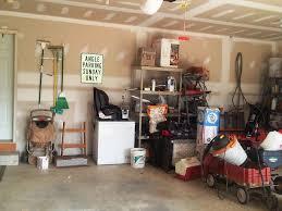 diy garage makeover ideas