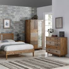 reclaimed pine bedroom furniture bedroom view reclaimed pine bedroom furniture best home design
