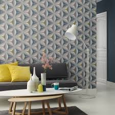 leaf wallpaper wall murals foliage wall design i want wallpaper as creation abstract star leaf pattern embossed non woven 3d effect wallpaper 960422