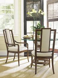 Extraordinary Tommy Bahama Furniture Interesting Ideas With Walnut - Tommy bahama style furniture