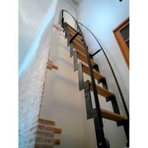 image result for retractable wooden loft ladders cabin ladders