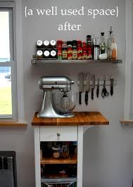 kitchen remodel moving appliances modern photo quartz countertop