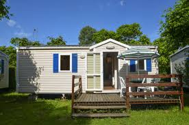 Clayton Modular Homes Floor Plans 2 Bedroom Mobile Homes For Rent Privately Owned Exceptional One