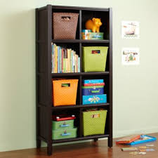 land of nod bankable bookcase 12 best bookshelves images on pinterest book shelves bookcases