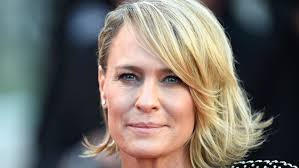 house of cards robin wright hairstyle house of cards robin wright und der kf um die gage spiegel
