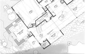 100 circular floor plans 100 2nd floor addition floor plans