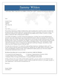 tips for job winning cover letter cover letter and resume