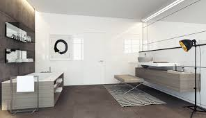 bathroom room ideas what color is taupe and how should you use it