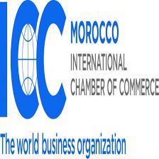 chambre de commerce internationale trombinomaroc destiné chambre de commerce internationale