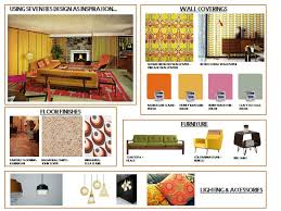 70 S Style Furniture 70s by 70s Interior Design Trends S Style Parlor Minecraft 70s Interior