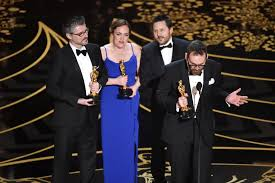 ex machina u0027 wins oscar for visual effects la times