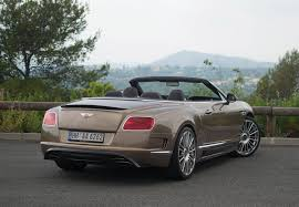 bentley mansory prices hire bentley gtc mansory rent the new bentley continental gtc