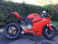 ducati 1299 panigale motorcycles sale auto trader bikes