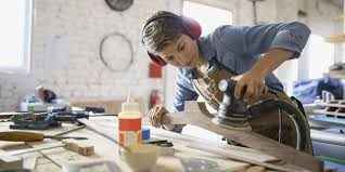 10 awesome woodworking projects for every skill level diy