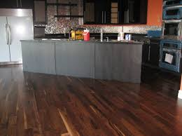 walnut woody s hardwood flooring and refinishing utah salt