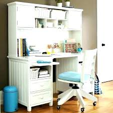 Small Desk For Small Bedroom Desks For Small Bedrooms S S Small Desks For Bedrooms Australia