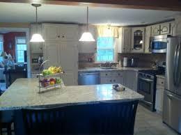 Best Kitchen Layout With Island Small Kitchen Design Indian Style Kitchen Layouts With Island