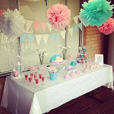 neutral baby shower themes baby shower cakes baby shower cakes for unknown gender