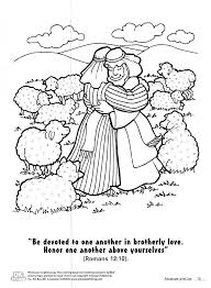 coloring page abraham and sarah abraham coloring pages abraham sarah isaac coloring pages