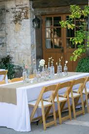 Rehearsal Dinner Decorating Ideas A Vintage Travel Wedding Rehearsal Dinner With Tons Easy Of
