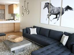 Living Room Wall Art And Decor Decorating The Home With Living Room Wall Art Michalski Design