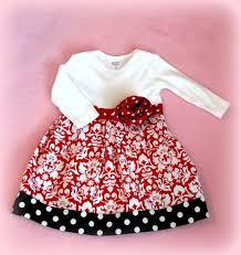 baby winter dresses dress yp