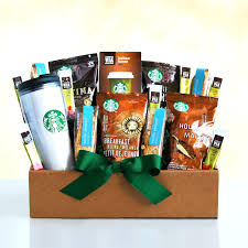 coffee baskets coffee gift baskets melbourne for christmas with free shipping diy
