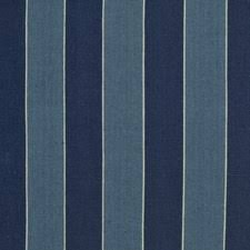 ralph lauren fabrics authorized ralph lauren dealer