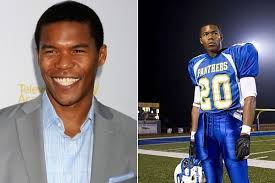 Friday Night Lights Vince Where Are They Now The Cast Of U0027friday Night Lights U0027 Beyond The