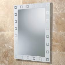 bed and bath there are many styles decorative mirrors for