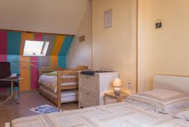 morvan chambre d hote chambre d hôtes n 58g989 à ouroux en morvan nièvre morvan