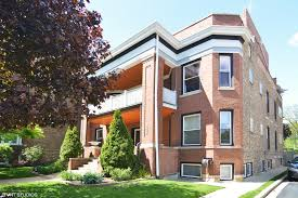 duplex homes for sale in west ridge chicago