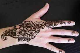 where to get a henna tattoo in dc all about tattoo