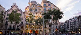 room mate emma boutique hotel in barcelona centre