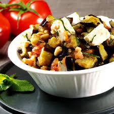 de cuisine seb aubergine au fromage de brebis recette de cuisine seb