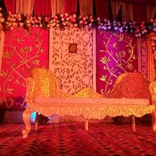 elegance designer weddings u0026 decor wedding decorators in delhi