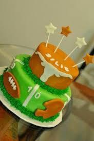 texas longhorns cake longhorns pinterest horns birthday