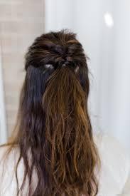boho hair wrap boho braids hair tutorial