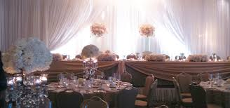 all occasions chic decor event design decor rental vancouver langley