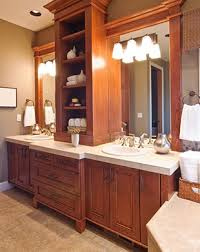 Kitchen Cabinets Harrisburg Pa Kitchen And Bathroom Remodel Services Harrisburg Pa