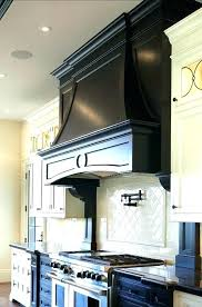 lowes kitchen ideas fascinating lowes kitchen stove kitchen island range hoods kitchen